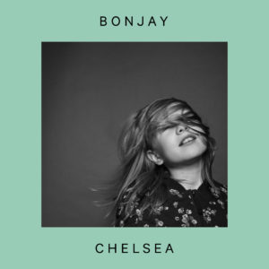 Bonjay – Chelsea cover art